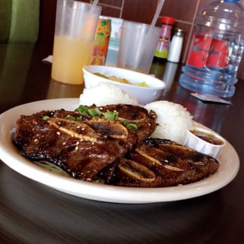 Aloha Kitchen & Bar - Order Food Online