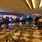 Westgate Las Vegas Resort Amp Casino Check Availability