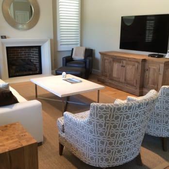 city chic interior design interior design phoenix az phone