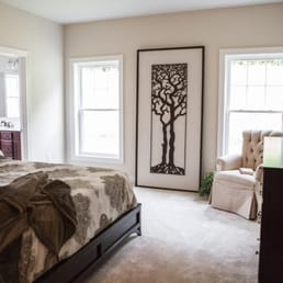 Photo Of Act Two Home Staging   Mendon, NY, United States. Interior  Designers. Interior Designers Rochester NY