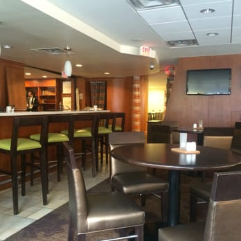 Hilton Garden Inn Pittsburgh University Place 47 Photos 62 Reviews Hotels 3454 Forbes