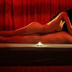massage erotique dans le var massage erotique français