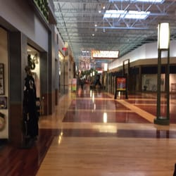Pittsburgh Mills Mall 28 Photos 54 Reviews Shopping Centers
