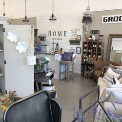 HOME Santa Barbara - 23 Photos & 14 Reviews - Furniture