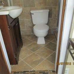 Designs Tiles CLOSED Flooring W Linden St Allentown - Bathroom remodeling allentown pa