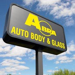 Abra Body Shop >> Abra Auto Body Repair Of America 19 Reviews Windshield