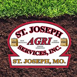 St Joseph Agri Services Inc