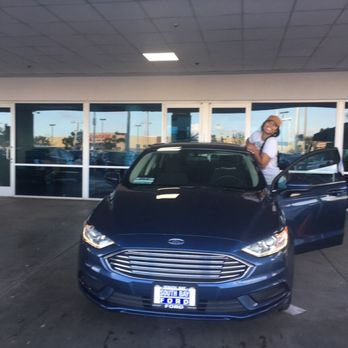 South Bay Ford Sales - 133 Photos & 361 Reviews - Auto Parts