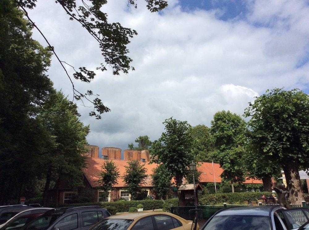 Museum und Klosterruine. - Yelp