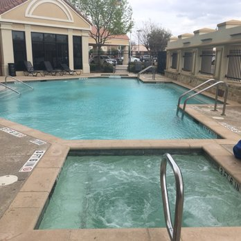 Photo Of Hilton Garden Inn Dallas Lewisville   Lewisville, TX, United States Good Ideas