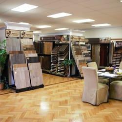 International Wood Floors Gulvl Gning 8260 Vico Ct