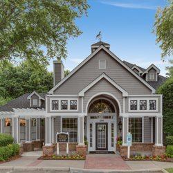 The Best 10 Apartments Near Sedgefield Apartments In Winston Salem