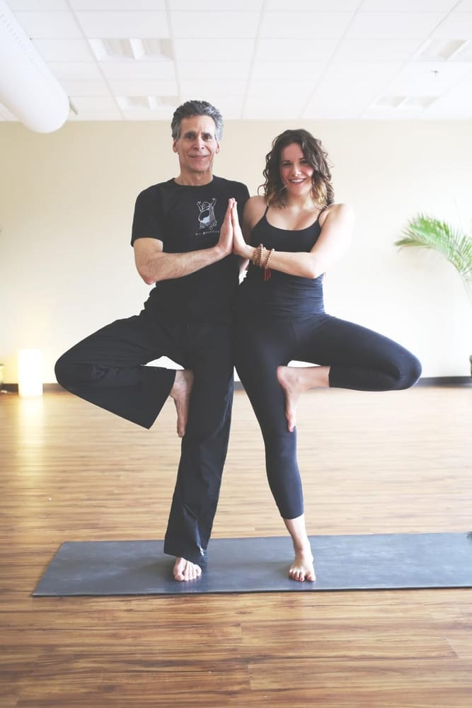 One Love Yoga: 145 River St, Kent, OH