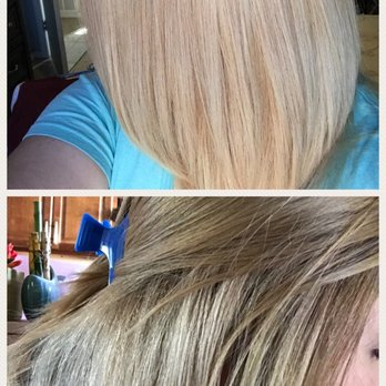 Markham salons 28 photos hair salons 2200 n yarbrough dr el photo of markham salons el paso tx united states before and after pmusecretfo Choice Image