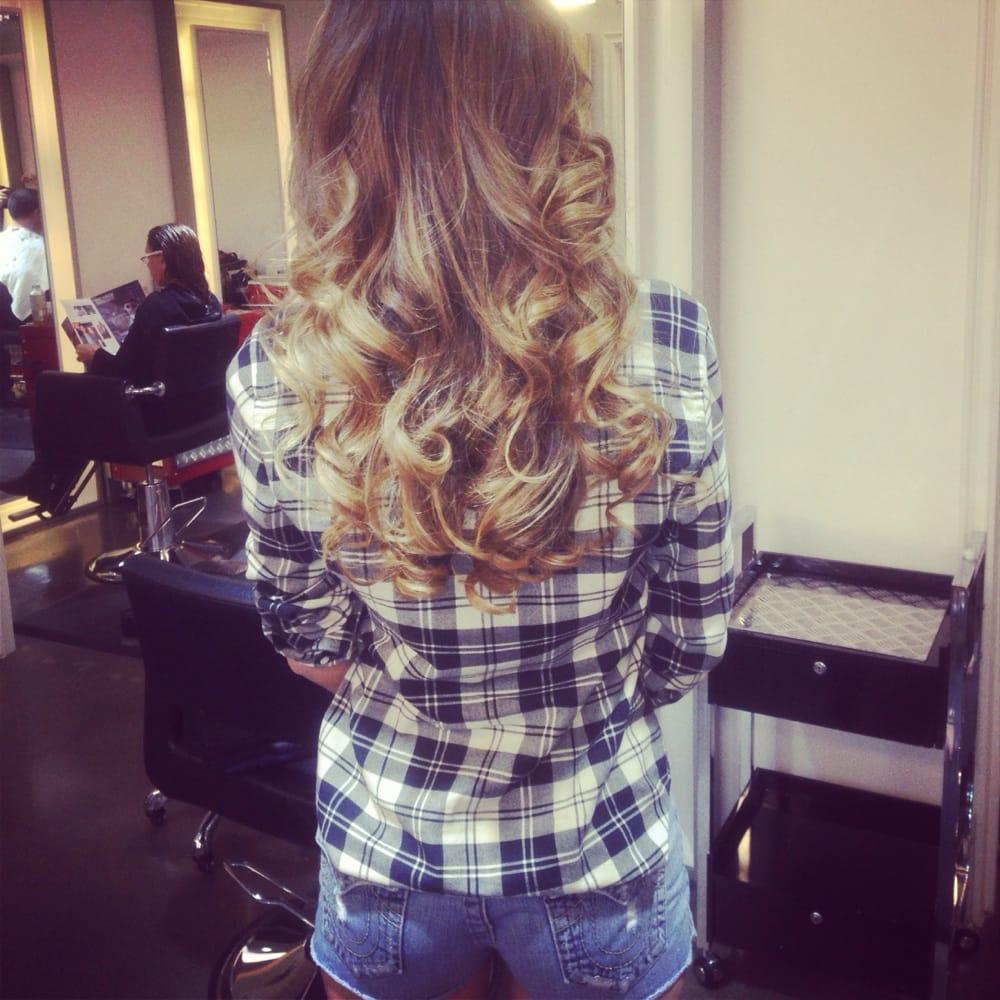 Amazing Hair By Nikki Yelp