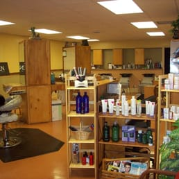 Manewaves salon parrucchieri 109 oakridge ave for Accentric salon oakridge