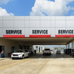 Lake Charles Toyota >> Lake Charles Toyota Request A Quote Car Dealers 3905