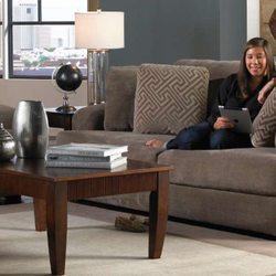 Mozak S Furniture Amp Flooring Furniture Stores 2414