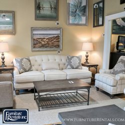 Charmant Furniture Rentals