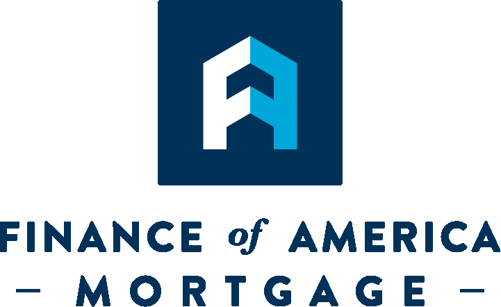 Bill Haskins - Finance of America