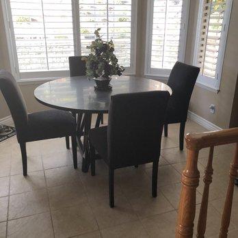 Photo Of Bassett Furniture   Dublin, CA, United States
