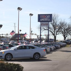 Used Car Dealerships Richmond Va >> Car America Request A Quote Used Car Dealers 7530