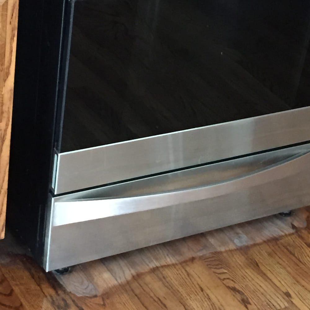 Precision Hardwood Flooring: 31 Stillo Dr, Airmont, NY
