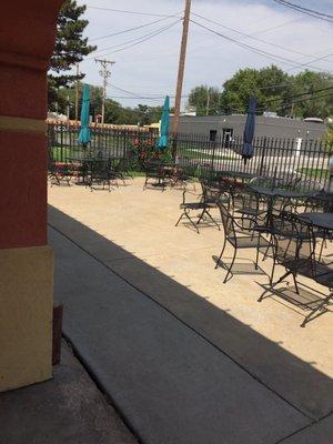 Paleteria La Reyna 2925 N Arkansas Ave Wichita Ks Ice Cream Parlors