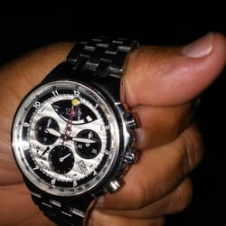 Citizen Watch Co of America - 10 Photos & 15 Reviews - Watches ...
