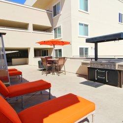 Harborview By Conam Management Closed 51 Photos Apartments