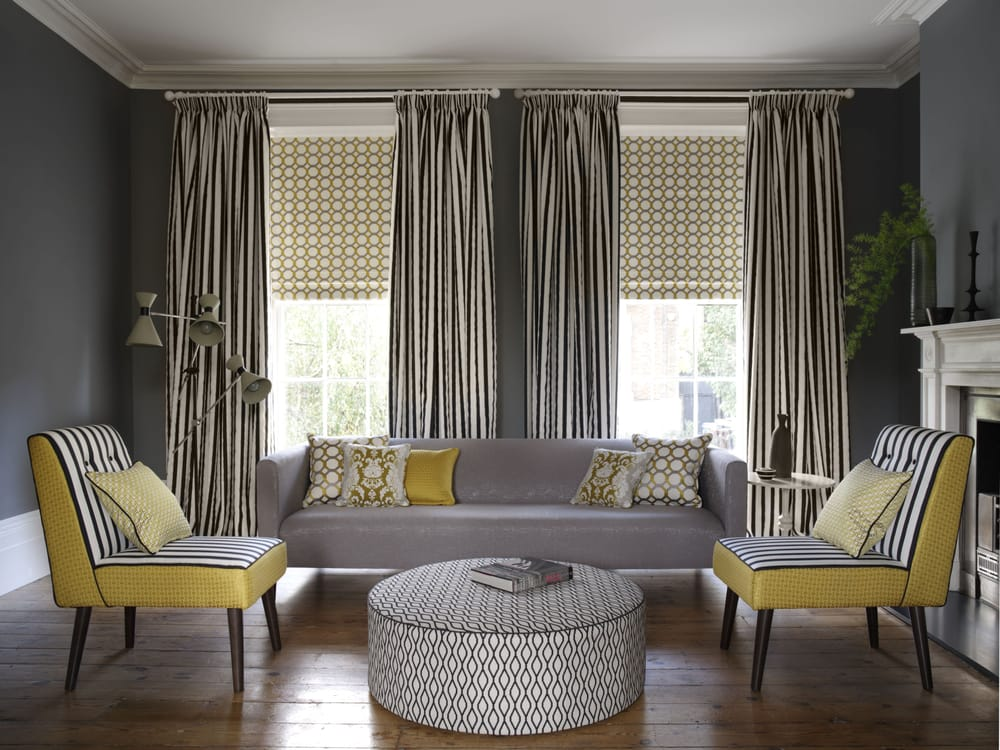 We Handcraft Custom Window Treatments, Re Upholstery, Slipcovers, Pillows,  Headboards, Bed Ensembles And More!   Yelp