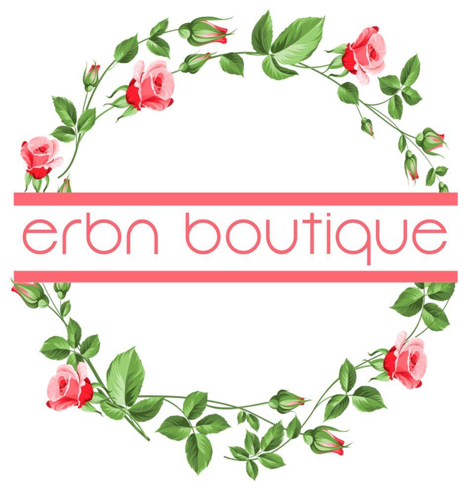 Erbn Boutique