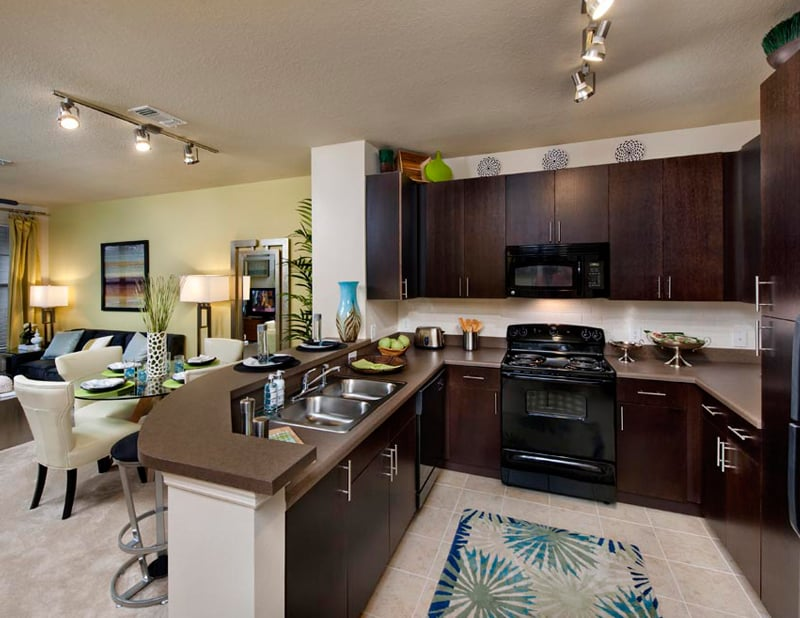 5 west apartments five west in tampa fl 1 2 bedrooms now leasing yelp for One bedroom apartments in tampa fl