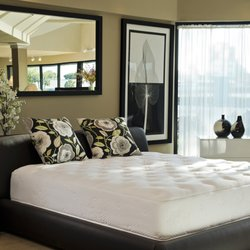 Bedroom Furniture Naples Fl city mattress - furniture stores - 4296 tamiami trail north
