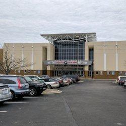 Raleigh Grande 16 91 Photos 231 Reviews Cinema 4840 Grove