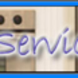 Appliance Service Center Appliances Amp Repair 238