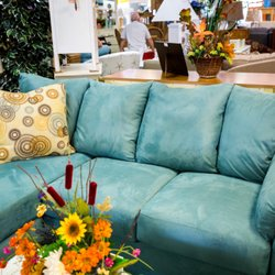 Photo Of Florida Carolina Furniture Outlet   Lake Worth, FL, United States  ...