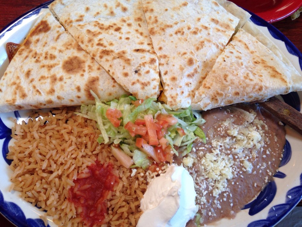 Pepe S Mexican Restaurants Salsa