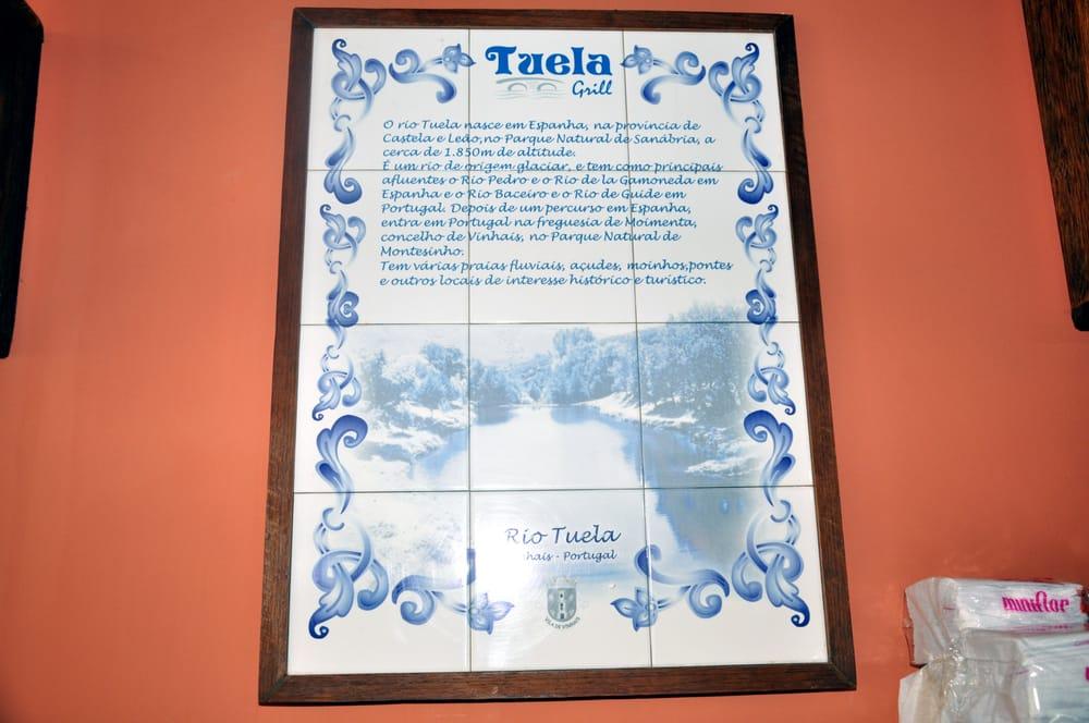 Tuella
