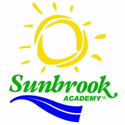 Sunbrook Academy at Woodstock
