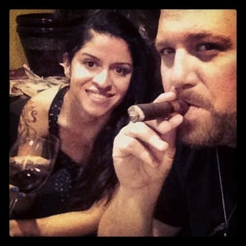 Photo of Dana Point Cigar & Wine - Dana Point, CA, United States. Wine tasting and cigars