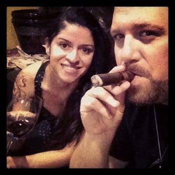Photo of Dana Point Cigar & Wine - Dana Point, CA, United States. Wine tasting and cigars