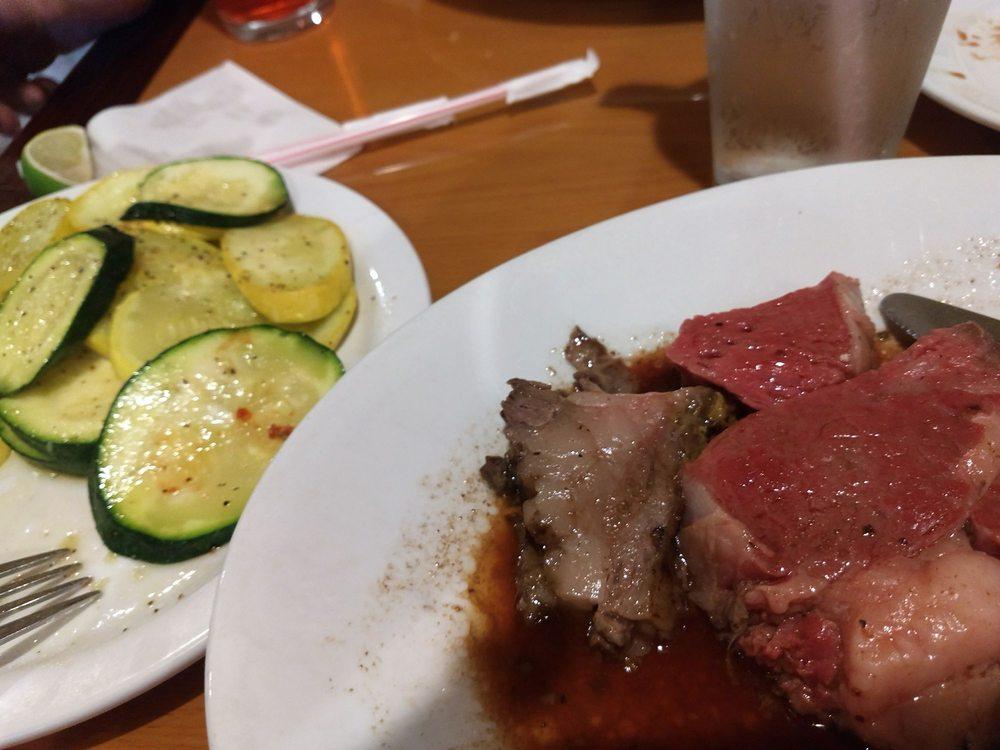 Grille on Main Restaurant & Bar: 306 Main St, Douglas, MA