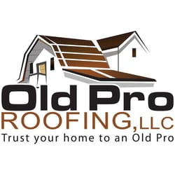 Roofers In Fort Worth Yelp
