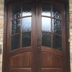 Photo of Refinish Your Door - Chapel Hill NC United States. North Raleigh & Refinish Your Door - Refinishing Services - Chapel Hill NC ... pezcame.com