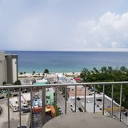 Photo Of Fort Lauderdale Beach Resort Fl United States