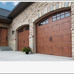 Photo of Buckeridge Door - Arlington Heights IL United States & Buckeridge Door - 15 Reviews - Garage Door Services - 15 E ...