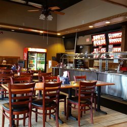 Amherst Ny Indian Restaurants
