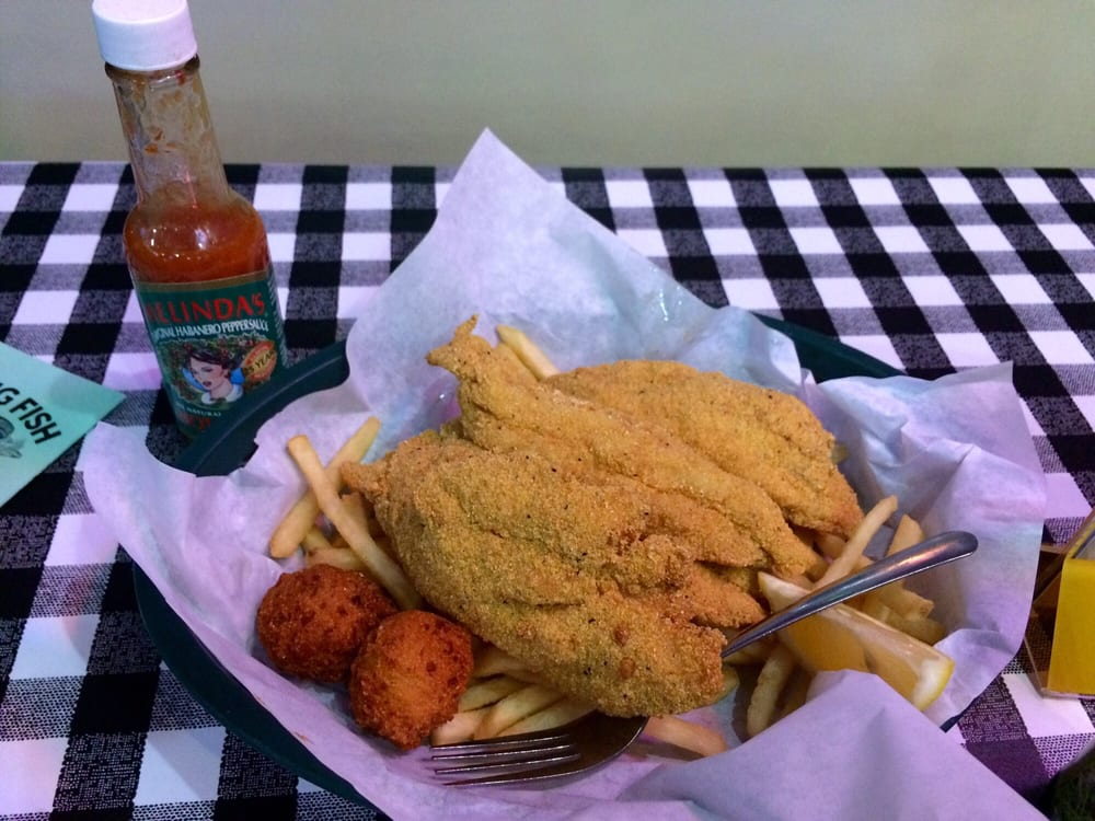Flying fish dallas 188 photos 165 reviews seafood for Flying fish dallas