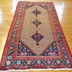 photo of lesniak oriental rugs natick ma united states